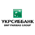 УкрСиббанк BNP Paribas Group