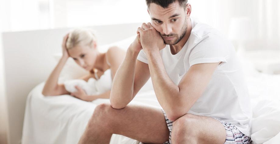 Лечение простатита в казани форум