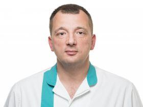 Яковлєв Олександр Олексійович