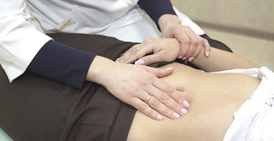 Какой врач лечит кишечник?